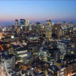 東京で出会いを求める男女におすすめの場所5選|9個の出会いの場から徹底比較