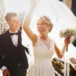 【婚活】本当に結婚したい人におすすめする3つの婚活を比較しながら解説